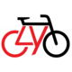 Clycycles bicycle services