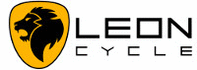 Leon Cycle NZ Limited